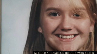 MTN special to investigate unsolved death of Belgrade teen