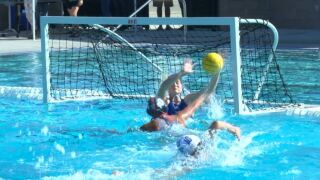 GIRLS WP CIF.JPG