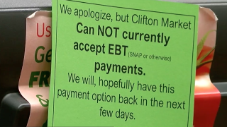 No_EBT_sales_Clifton_Market_012319.png