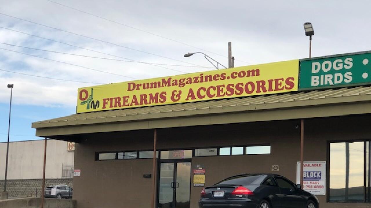 Firearm Sales in KC.jpg