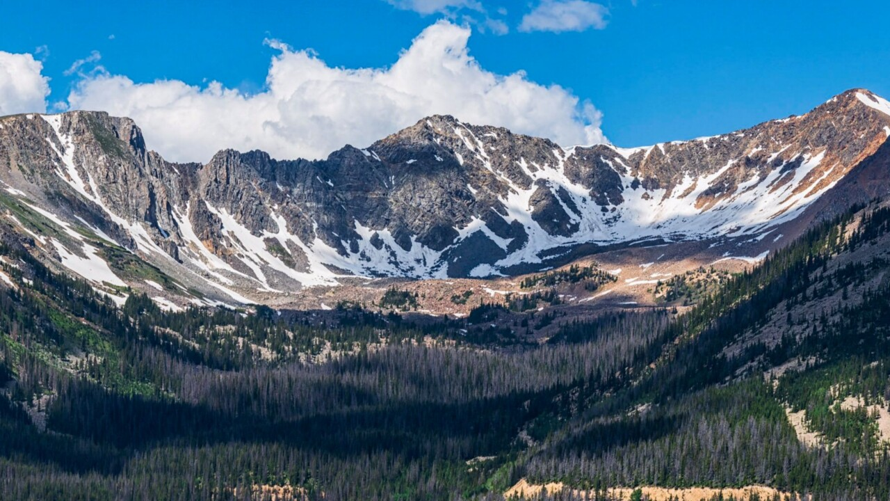 Rocky Mountain National Park Michael Ryno Photography.jpg