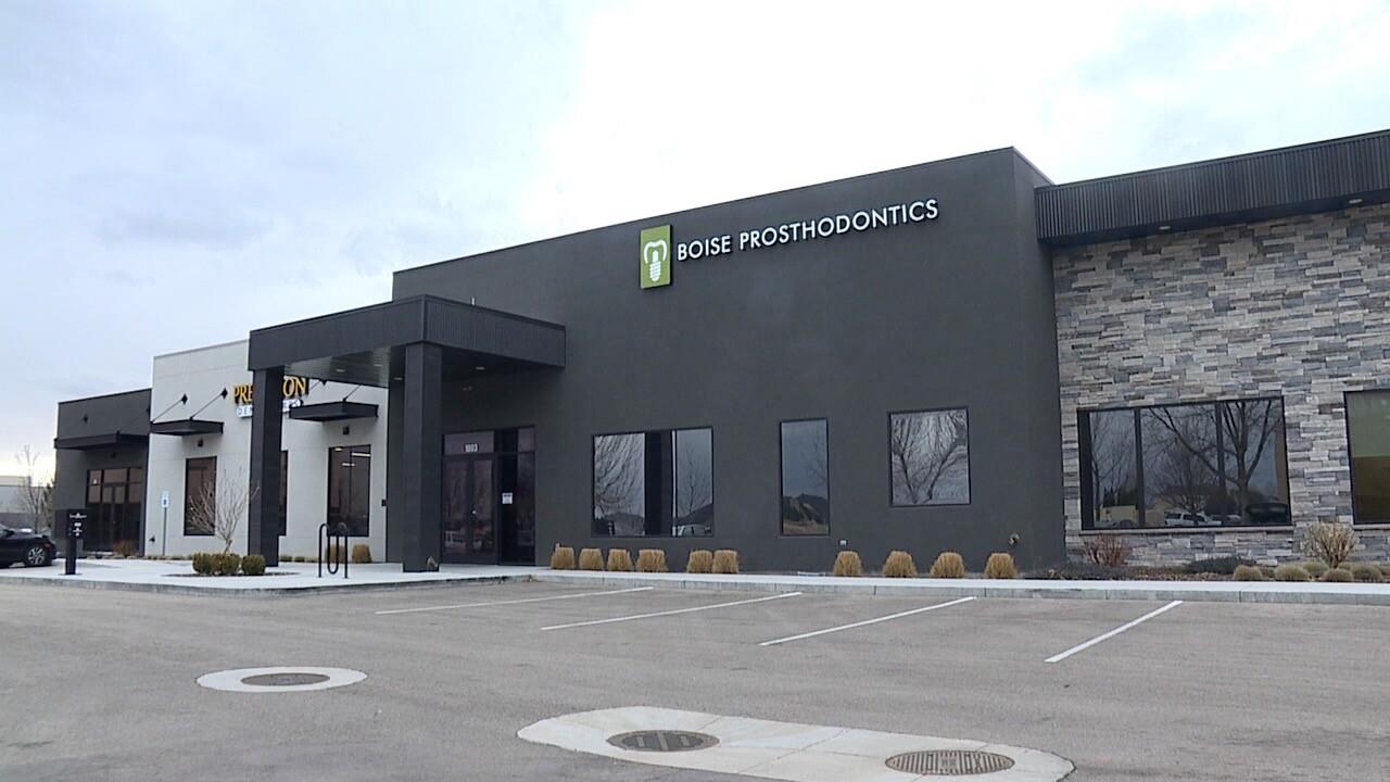 Boise Prosthdontics.jpg