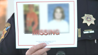 missing-girl-founhd.png