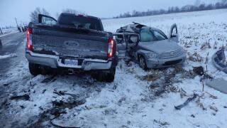 Hancock County Double Fatal Crash 121619 (1).JPG