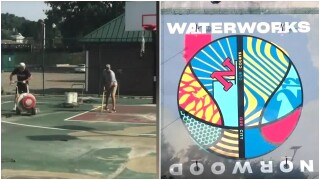 WCPO_Norwood_Waterworks_basketball_court.jpg