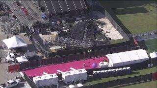 hard-rock-stadium-structure-collapses-WFTS-072221.jpg