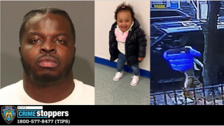 Father accused of kidnapping daughter in the bronx.png