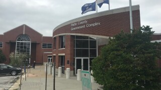 Platte County Government Complex.jpg