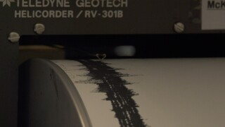 Idaho earthquake felt in Butte, Deer Lodge and other cities in Montana