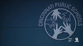 CPS moving to blended learning plan starting Oct. 5.jpg