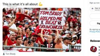 tom brady meets boy who beat brain cancer.jpg