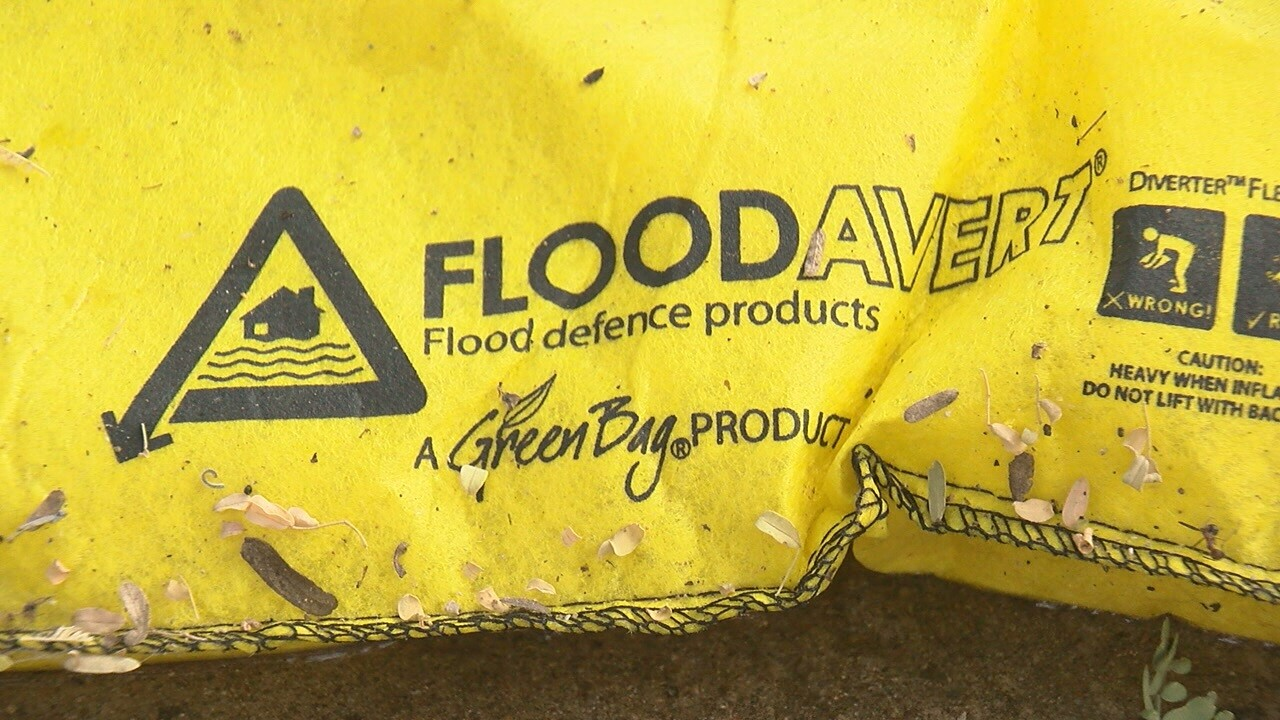 2019-09-10 Flood bags-label.jpg