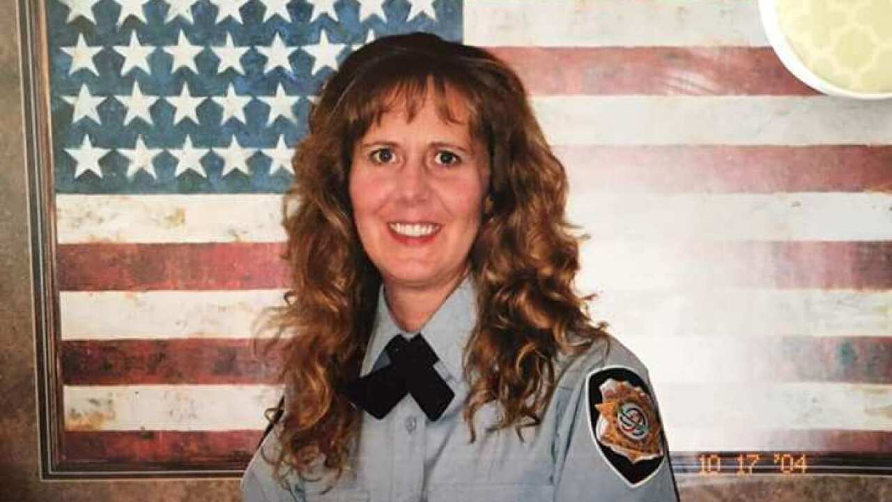 Family speaks for the first time, remembering slain West Valley City compliance officer