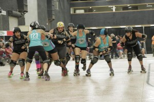 Hurricane Alley Roller Derby Facebook Page.jpg