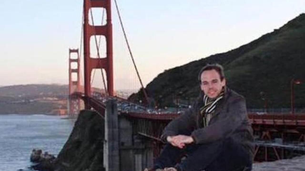Suicidal Germanwings pilot struggled in US flight school