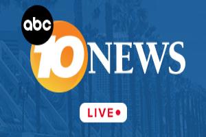 10News at 8