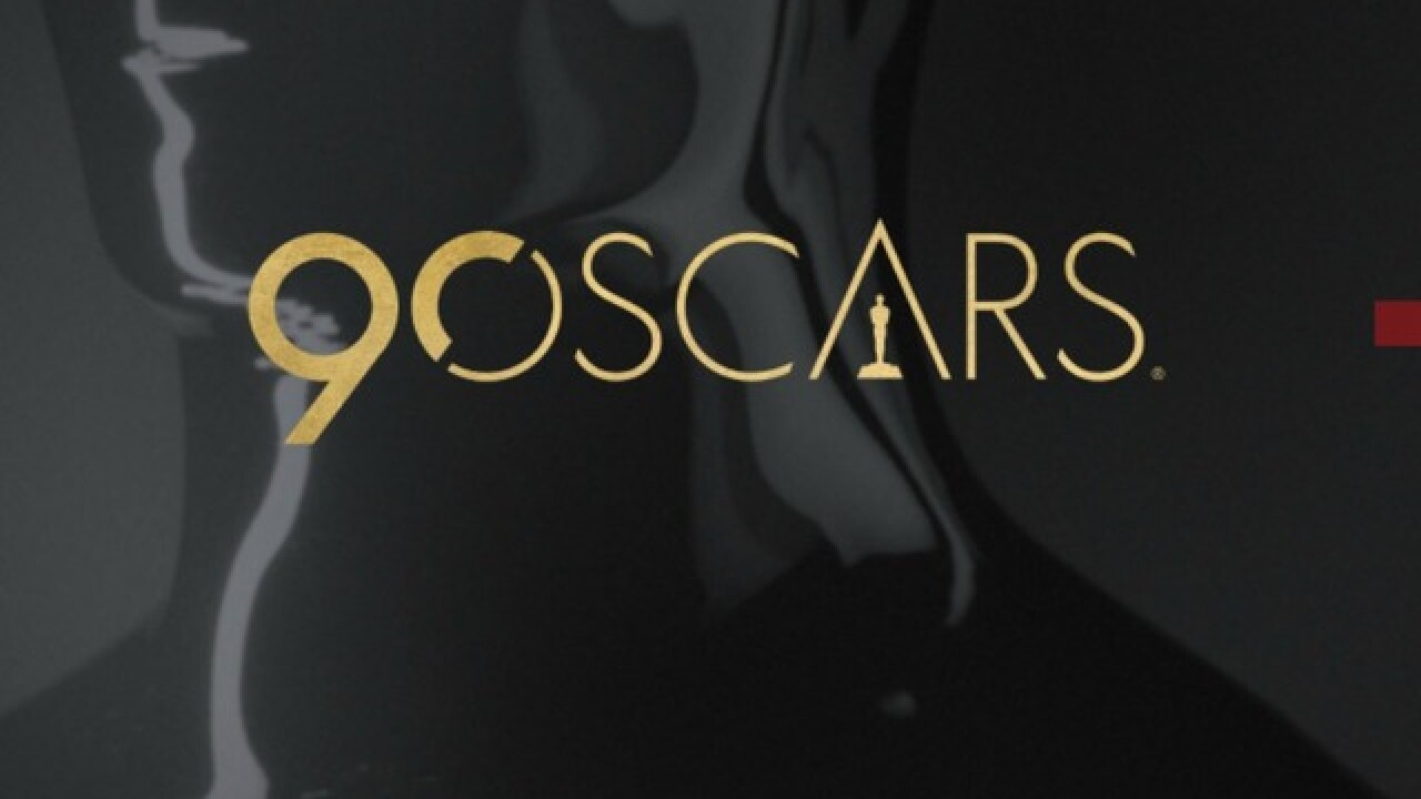 Oscars 2018: Watch trailers of all nine 'Best Picture' nominees