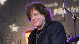 Eddie Money dead at 70, Variety reports