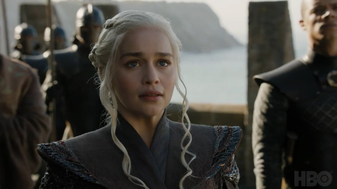 10 critical 'GoT' details to remember during the final season