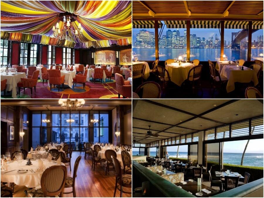 TripAdvisor Most Romantic Restaurants 2019 Collage.jpg