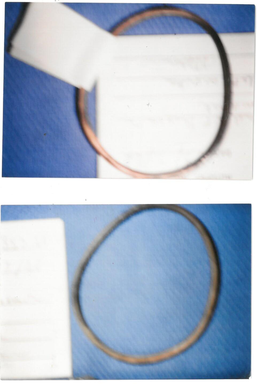 Cold Case ankle bracelet or band.jpg