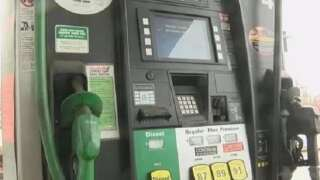 Missoula County voters lean toward passage of 2-cent fuel tax for roads