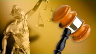 Court: Crime victims can collect if using sick time