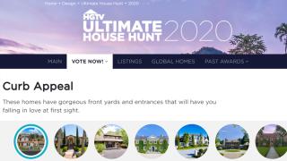 Ultimate-House-Hunt-2020-Screenshot.png