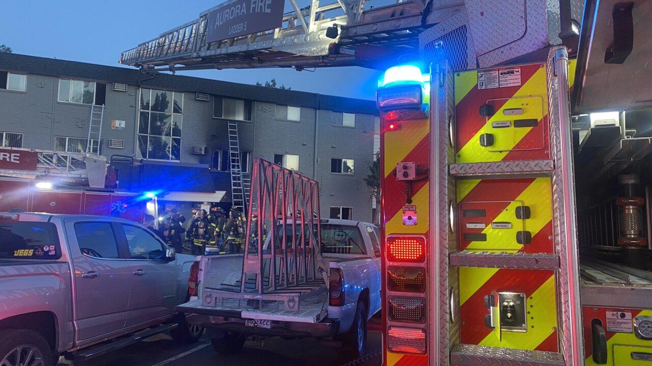 Aurora Fire Rescue.jpeg