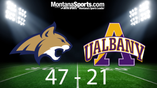 Montana State 47 Albany 21.png