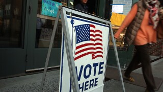 Personhood ballot initiatives fail across the U.S.