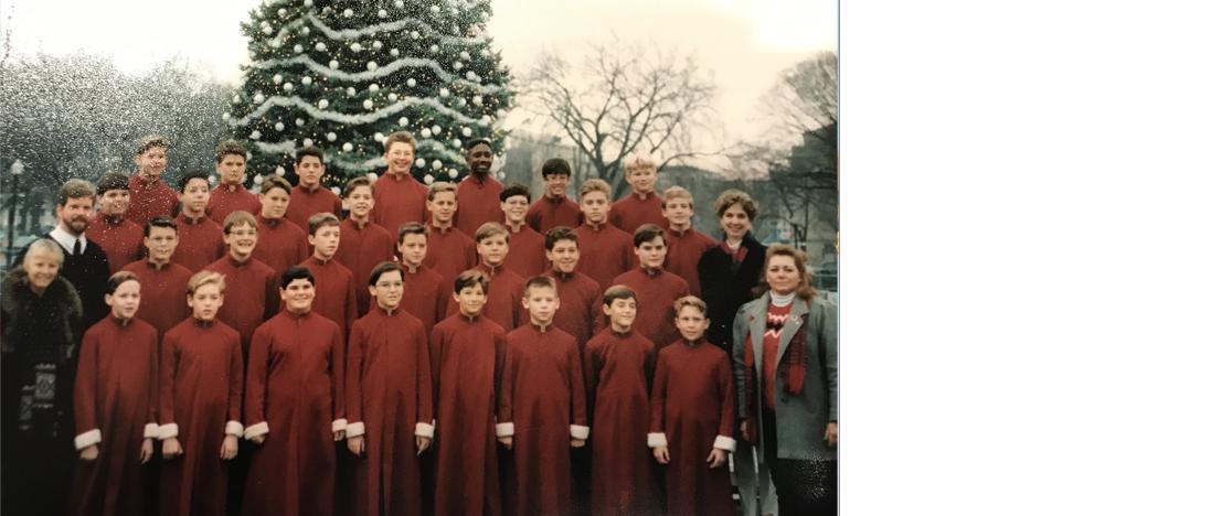 Boys Chorus 1991.png