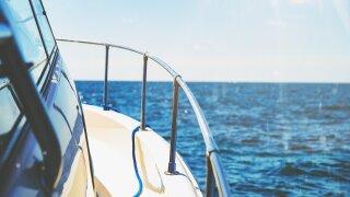 boat, boating