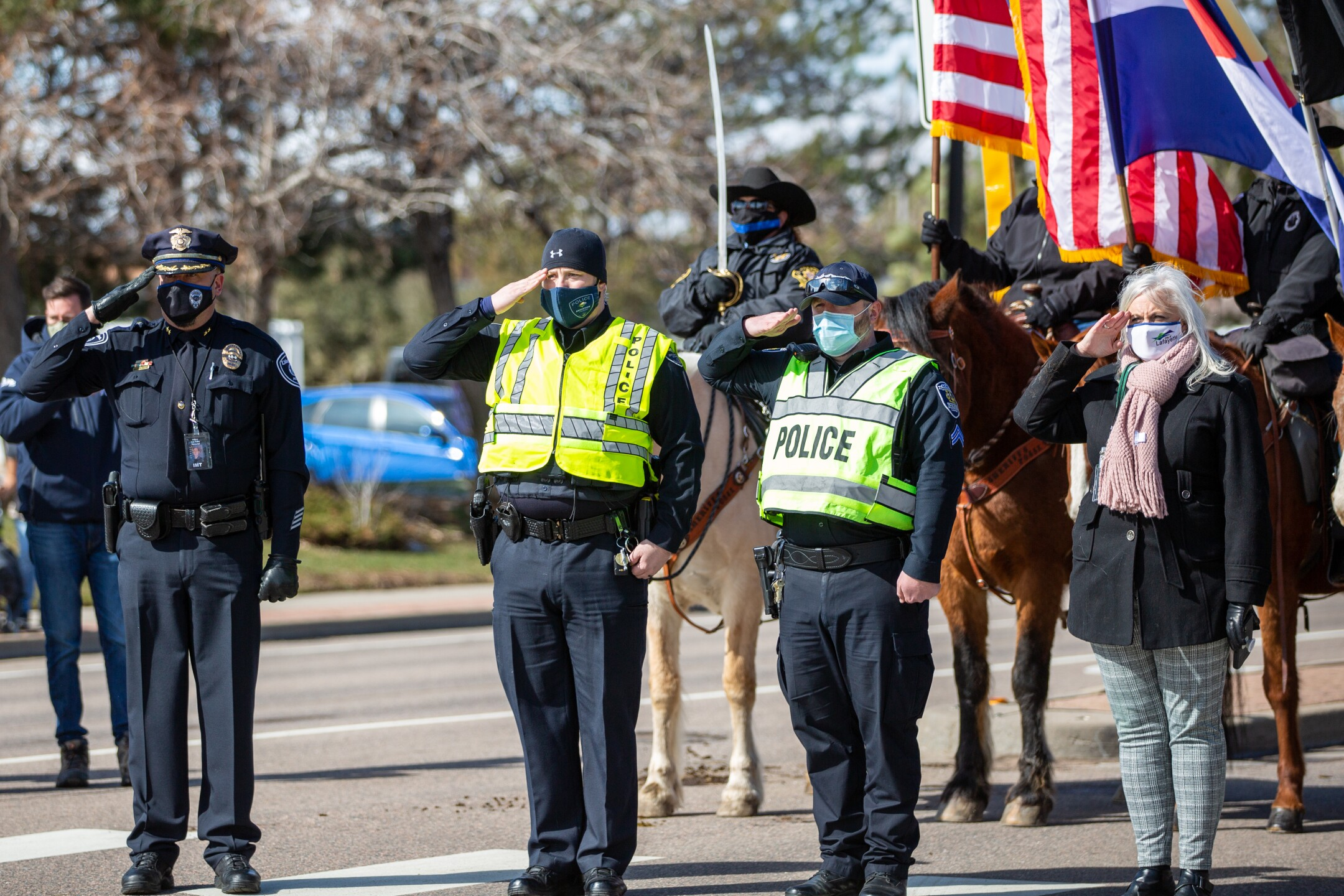 officer eric talley procession_sarah moore_22.jpg