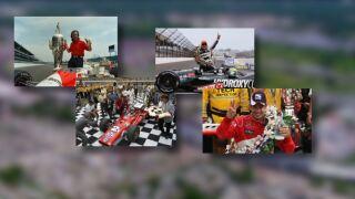 racing legends make virtual debut at IMS.JPG