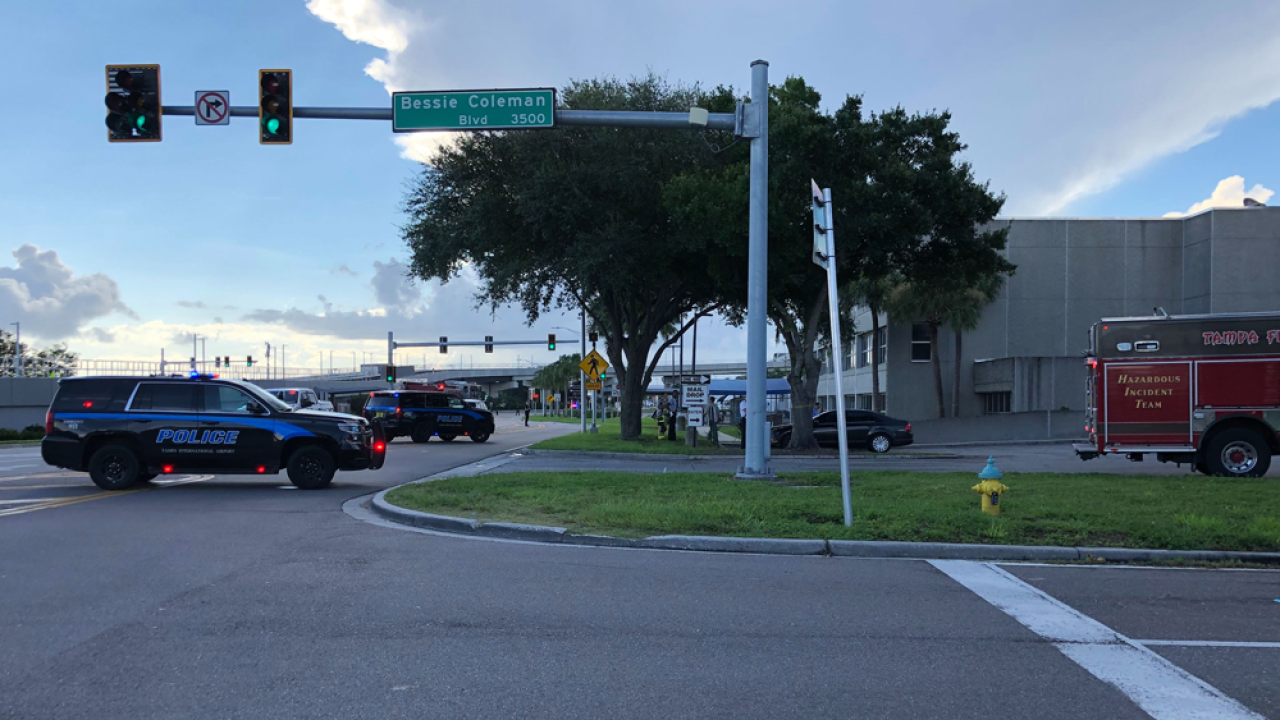 suspicious-pkg-at-post-office-at-tampa-international-airport.png