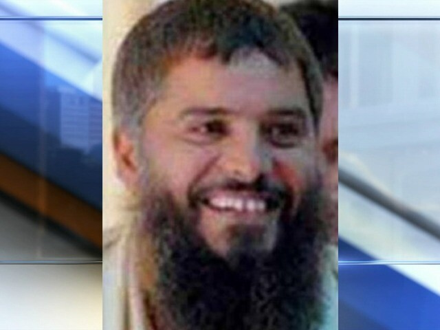 PHOTOS: The FBI's 29 most-wanted terrorists