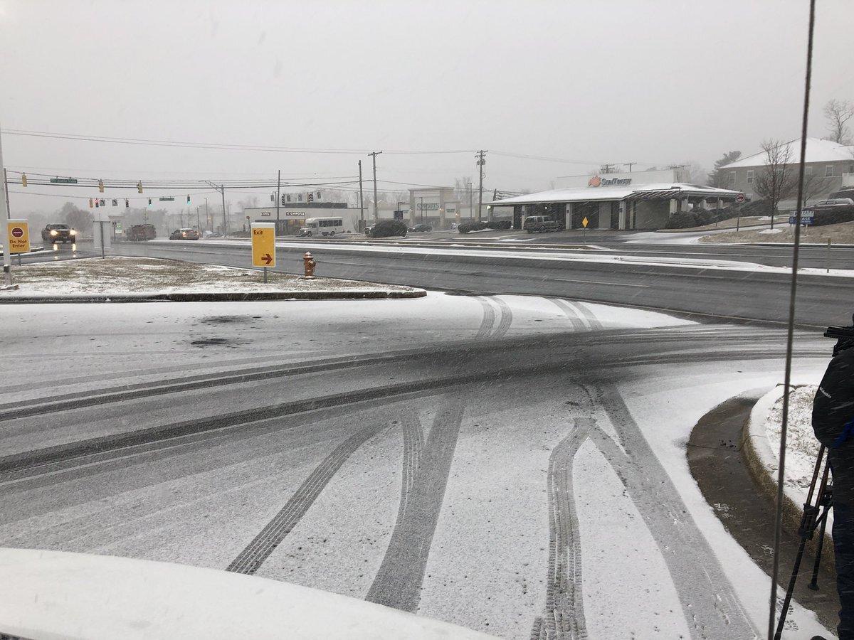 megan snow.jpg