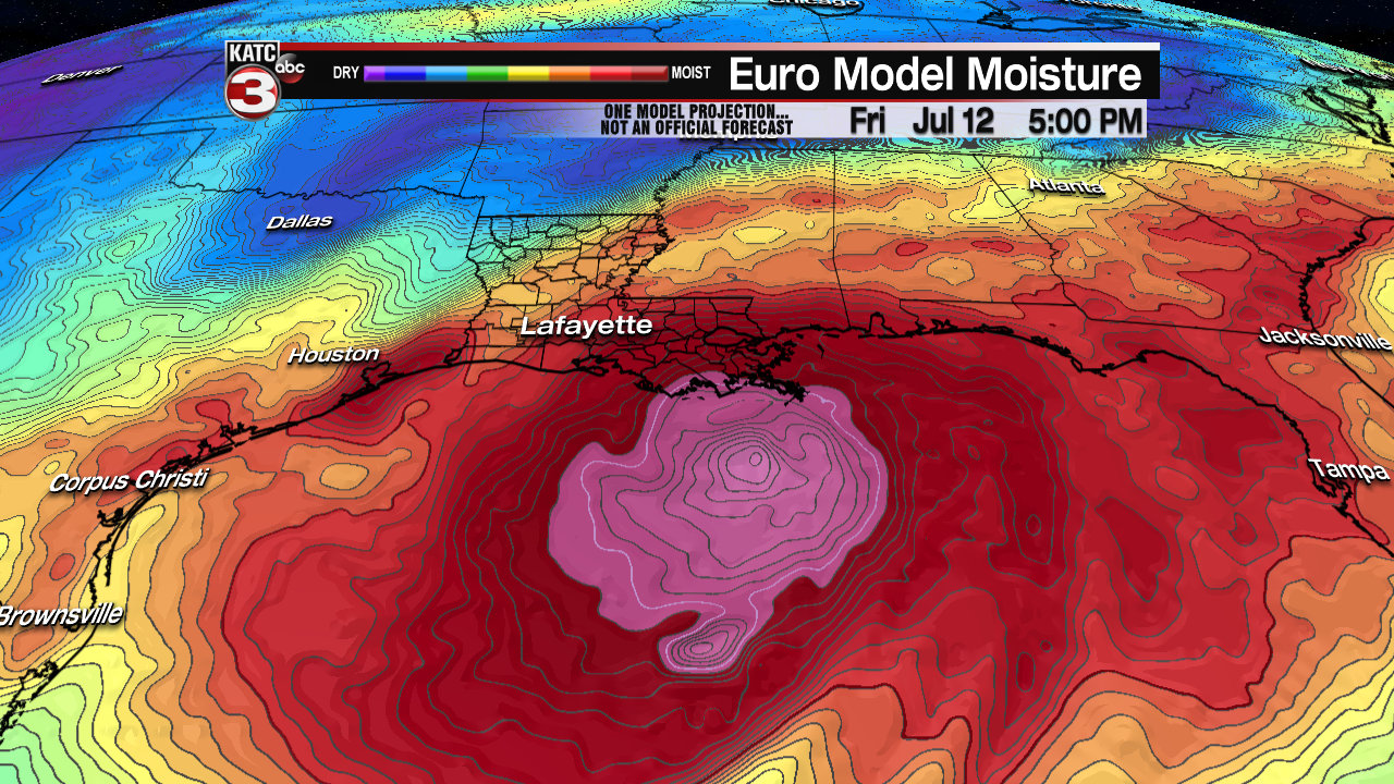 Euro Model Moisture.png