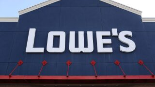 Your Kids Will Love To Build A Free Ice Cream Truck at Lowe's on July 13