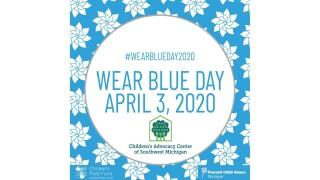 Wear Blue Day.jpg