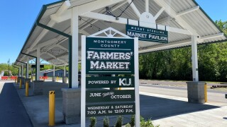 Farmer's Market Montgomery County Mt. Sterling.jpg
