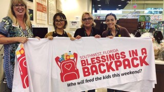 Blessings in a Backpack SWFL.jpg