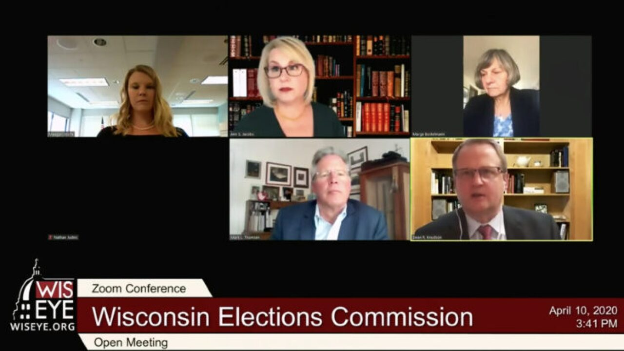 wisconsin_elections_commission-771x413.jpg