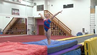 Gymnast Brenna Dowell.png