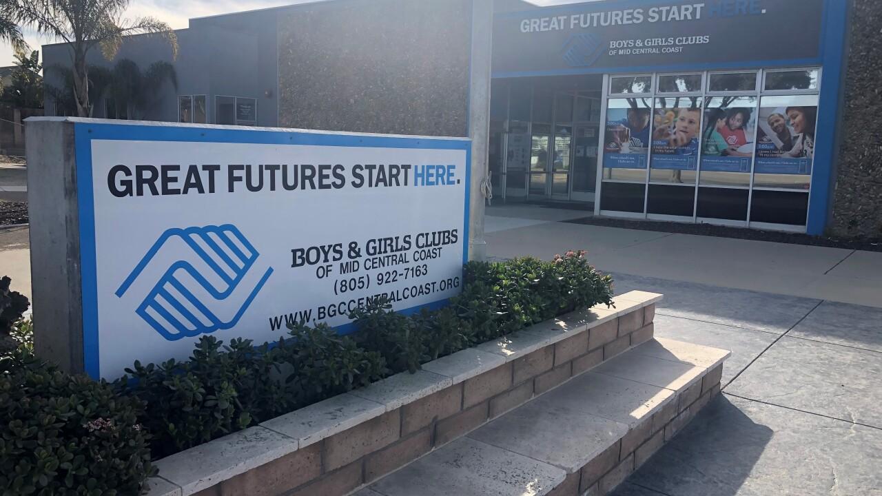 boys and girls club santa maria.jpg