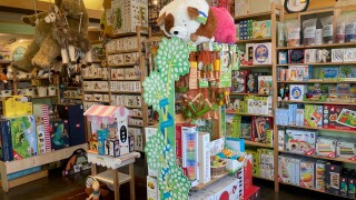 toy store pic 1.jpg