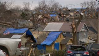 east nashville tornado damage.png