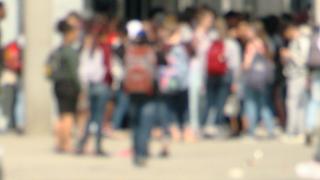 school-generic.png