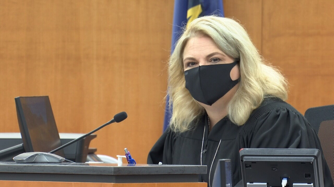 judge knisely 2.jpg